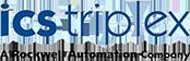 ics triplex A Rockwell Automation Company