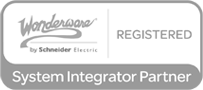 Wonderware Registered System Integrator Partner