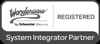 Wonderware Registered System Integrator Partner