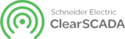 Schneider Electric ClearSCADA